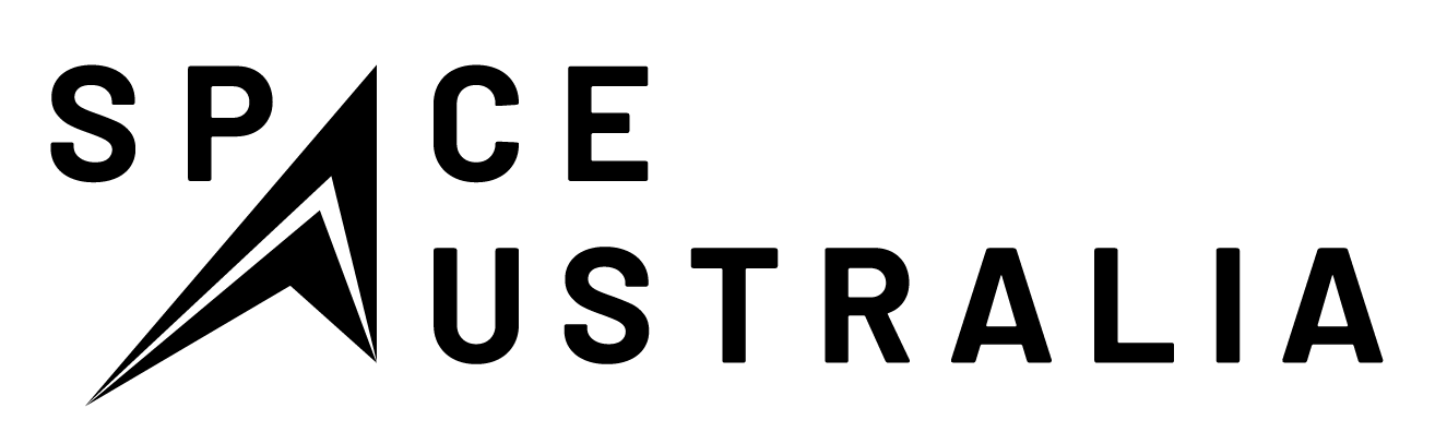 The SpaceAusScope Project